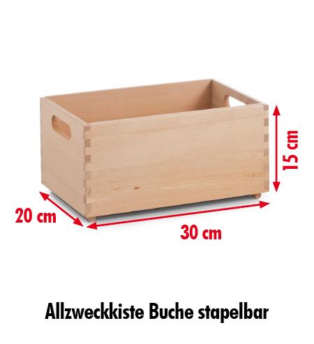 http://images.selfreitsport.de/img/ebay-bilder/Baumarkt/Allzweckkiste_01.jpg