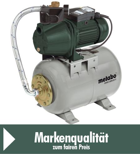 Metabo Hww 3000 20 S Инструкция