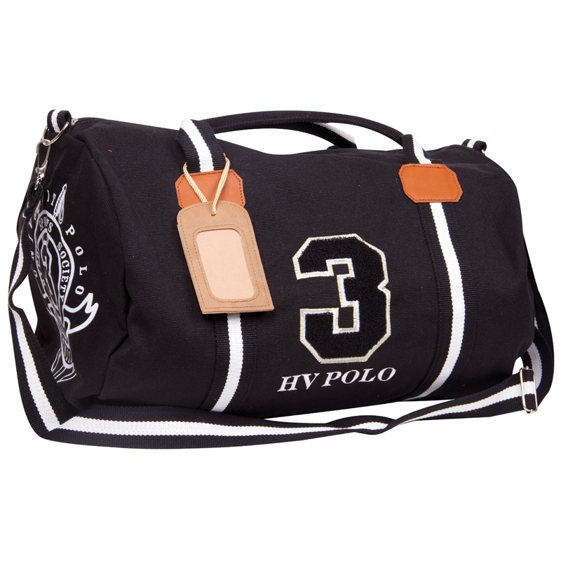 hv polo canvas tasche deporte o danzo handtasche. Black Bedroom Furniture Sets. Home Design Ideas