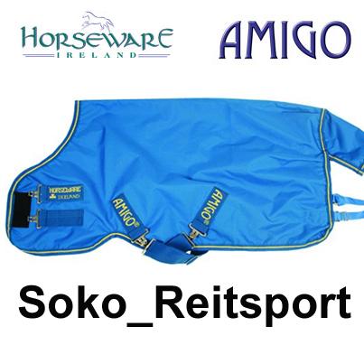 Horseware-Amigo-Mio-Hero-Regendecke-Outdoordecke-Stalldecke-Weidedecke-guenstig