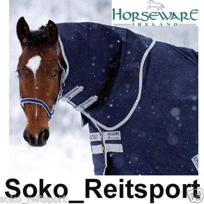 halsteil horseware amigo passend f r outdoordecke. Black Bedroom Furniture Sets. Home Design Ideas