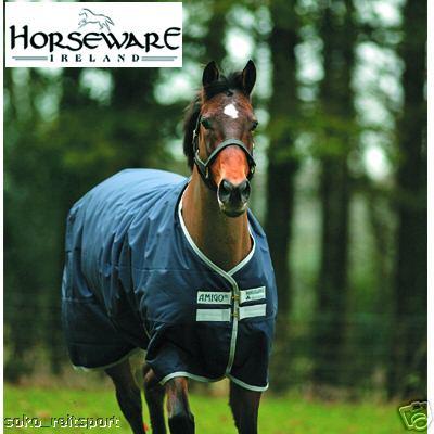 horseware amigo transportgamaschen set 4 stck magenta ebay. Black Bedroom Furniture Sets. Home Design Ideas