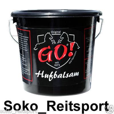 GO-Huffett-Hufbalsam-TOP-Hufpflege-2-5L-Eimer-11-96-1L