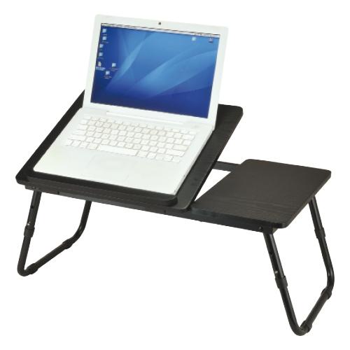 laptop bett tablett laptop betttisch laptoptisch klappbar. Black Bedroom Furniture Sets. Home Design Ideas