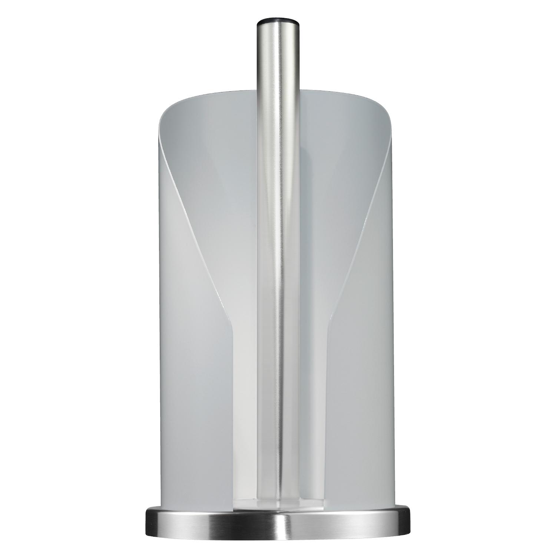 wesco küchenrollenhalter küchen rolle papier halter allzweck tuch ... - Halter Für Küchenrolle