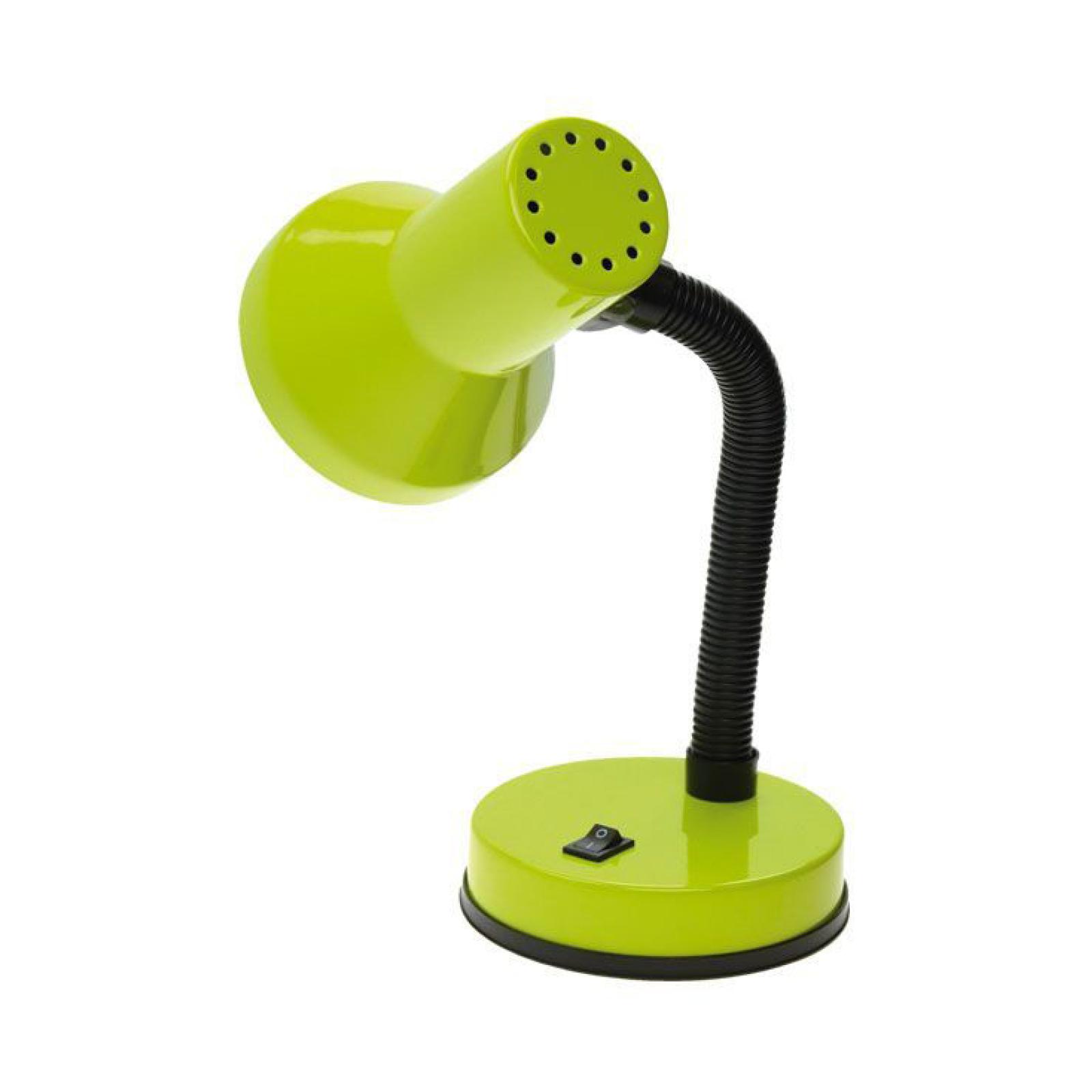 tischlleuchte tischlampe schreibtisch lampe kinder zimmer schreib tisch leuchte ebay. Black Bedroom Furniture Sets. Home Design Ideas