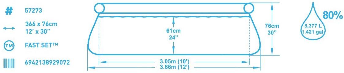 http://images.selfreitsport.de/img/shop/bm/4409-Pool-Fast-Set-57273-PI.jpg