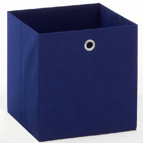 Faltbox aufbewahrungsbox stoff box kinder spielzeug kiste