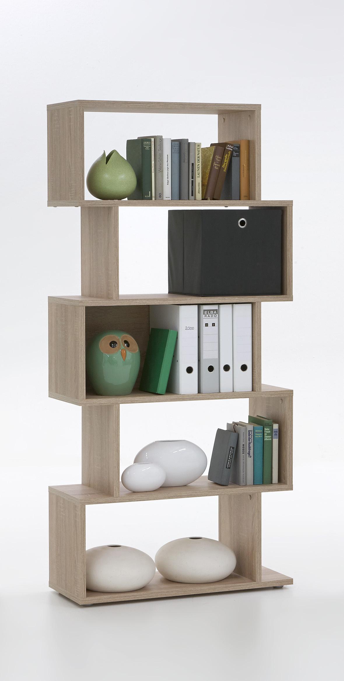 regal kubi aufbewahrung raumteiler sichtschutz trennregal b cherregal standregal ebay. Black Bedroom Furniture Sets. Home Design Ideas