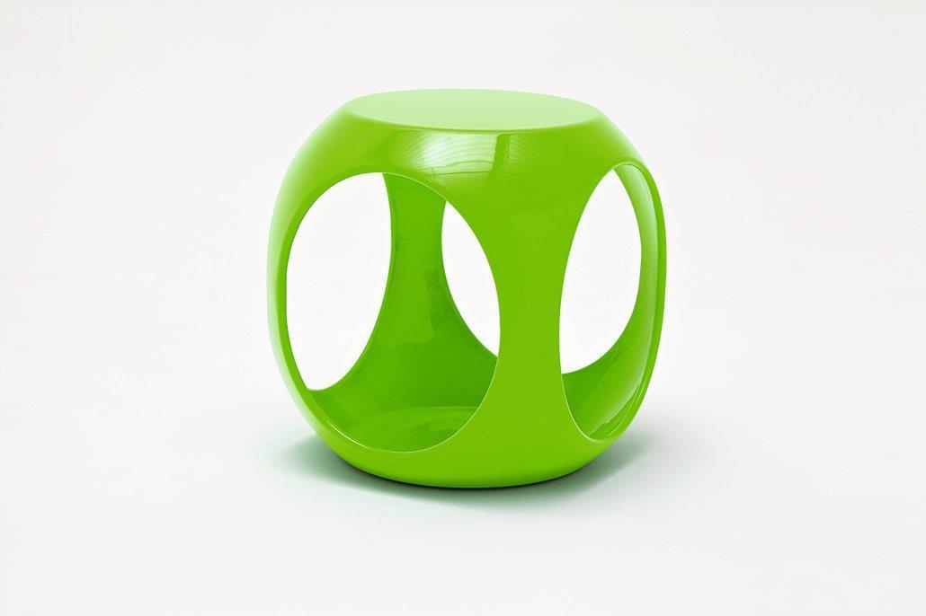 Beistelltisch nono tisch couchtisch design ablagen for Design sofatisch