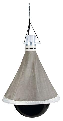 KERBL-Bremsenfalle-TaonX-Eco-Bremsenschutz-Fliegenschutz-oder-Wandhalterung-TOP